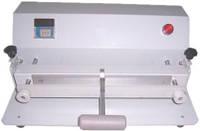 Штриховальная машина с нагревом DC 500C.
