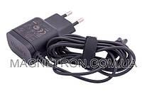 Адаптер со шнуром CRP136/01 для электробритв Philips 422203630181 (272217190129)