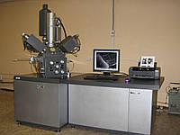 Растровый электронный микроскоп РЭММА-2000
