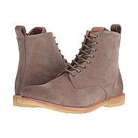 Ботинки Blackstone Crepe Sole Boot - QM23 Shitake - Оригинал