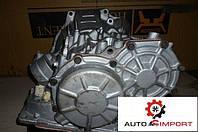 АКПП (коробка переключения передач) Hyundai Accent 2006-2010