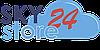 SkyStore24  оптово-розничный интернет-магазин