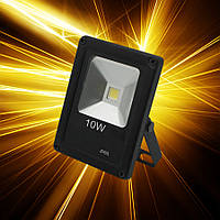 Светодиодный прожектор F10W IP66