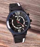 Мужские наручные часы Ringo black-white