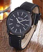Наручные часы мужские Judge black-white