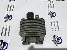 Реле управления вентилятора Ford Transit с 2006-2014 год 940004300