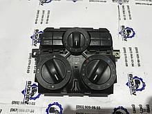 Блок управления кондиционером Mercedes Vito c 2003-2014 A6394460728KZ A6394450105KZ 5HB00851200