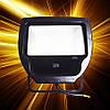Светодиодный прожектор Luxel LP-30C 30W IP65