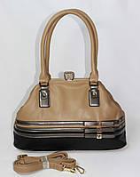 Женская сумочка Velina Fabbiano 28291