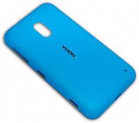 Чехол для Nokia Lumia 620 - Nokia CC-3057