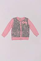 Кофточка для девочек от 2 до 5 лет EFTELYA, фото 1