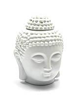 Аромолампа Будда