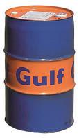 Трансмиссионное масло Gulf Gear MP 80W-90