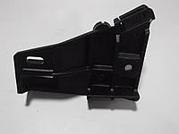 Механизм ручки открывания капота VW Caddy 04-