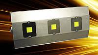 Промышленный светодиодный светильник ПСС-180, фото 1