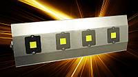 Промышленный светодиодный светильник ПСС-240, фото 1