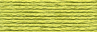 Мулине DMC 3819, арт.117