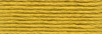 Мулине DMC 3820, арт.117