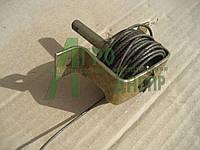Блок управления шторкой 45Т-1310110