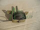 Блок управління шторкою 45Т-1310110, фото 2
