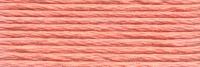 Мулине DMC 3824, арт.117