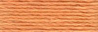 Мулине DMC 3825, арт.117