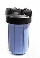 Картриджный фильтр предварительной очистки воды ECOSOFT FM ВВ10
