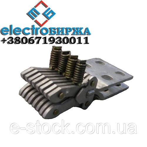 Контакт для Электрон Э-16, Э-25, Э-40