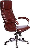 Кресло Ника НВ для руководителя