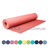 Коврик для йоги PROlite® Mat, PER+каучук, Manduka, USA, 180x61cm, 4,5mm