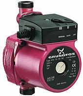 Насос для повышения давления Grundfos UPA 15—90