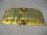 Бак радиатора верхний ЮМЗ 36-1301050-Б СБ , фото 2