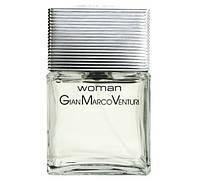 Духи Gian Marco Venturi Woman (Духи Жан Марко Вентури Вумен) Купите прямо сейчас и получите СУПЕР-ПОДАРОК! 