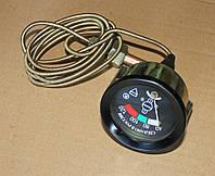Указатель температуры воды механический УТ-200 L=1500мм
