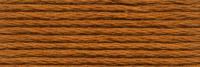 Мулине DMC 3826, арт.117