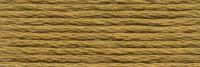 Мулине DMC 3828, арт.117