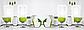 Кресло клиента GINEVRA, фото 2
