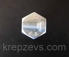 Болты ГОСТ 7798-70 шестигранные