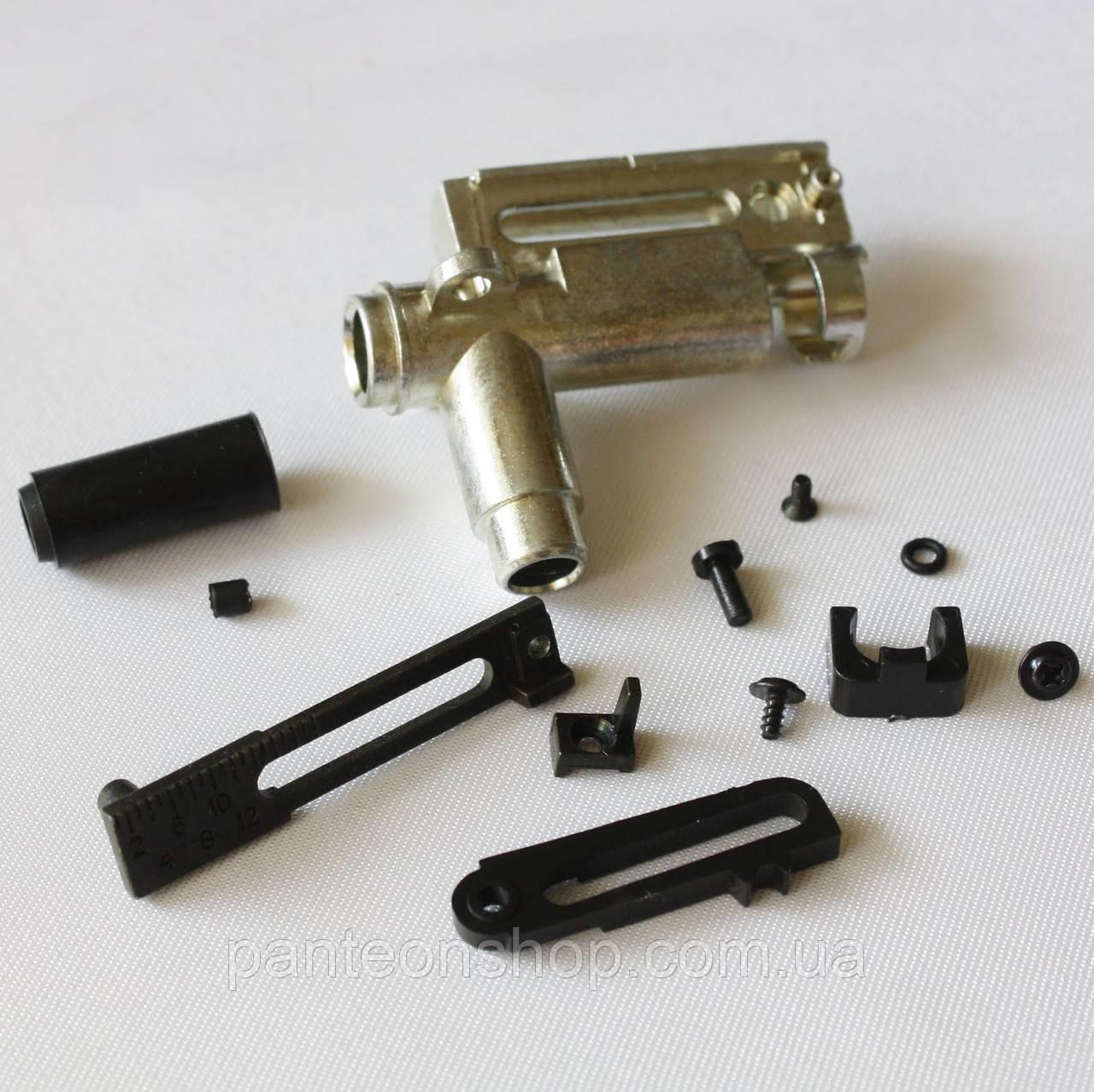 CYMA камера хоп-апу АК метал + резинка