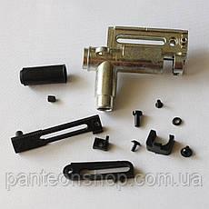 CYMA камера хоп-апу АК метал + резинка, фото 2
