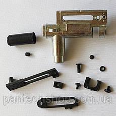 CYMA камера хоп-апу АК метал + резинка, фото 3