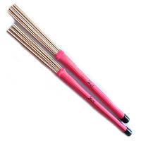 Барабанные щетки Fleet 303, бамбук