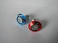 Тюнинговые болты JW1309 (10шт)