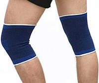 Повязка эластичная на колено