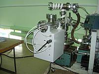 Квадроугольный масс-спектрометр КФМ1000-01_250, фото 1