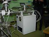 Квадроугольный мас-спектрометр КФМ1000-01_250, фото 2