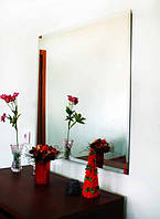 Зеркало с фацетом арт.123