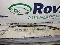 Подушка безопасности боковая левая (4х4) Hyundai TUCSON 1 2004-2010 (Хюндай Тусон), 850102E000