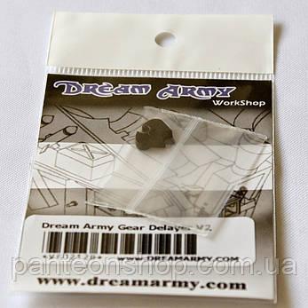 Dream Army ділеєр, фото 2