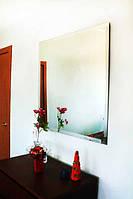 Зеркало с фацетом арт.124